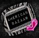 AmericanB