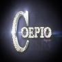 Coepio