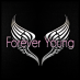 Foreveer Young