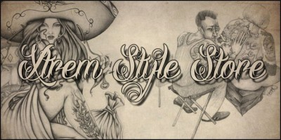 Xtrem Style Store