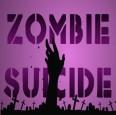 Zombie Suicide