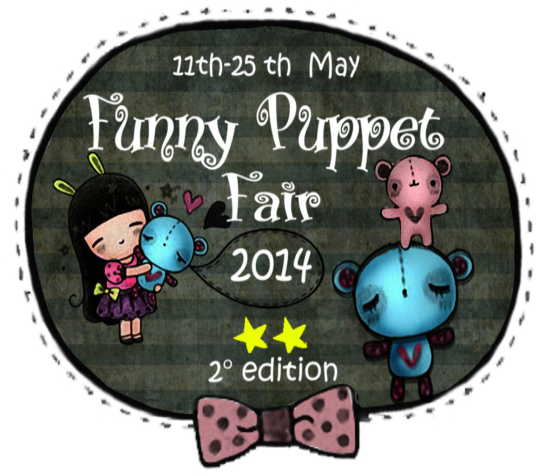 http://funnypuppetfair.blogspot.it/