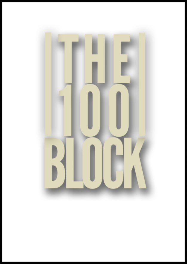 the-100-block-ALPHA-728x1024
