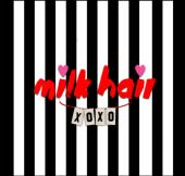 Milk Hair Mainstore