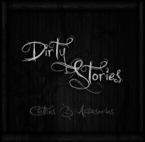 Dirty Stories Mainstore